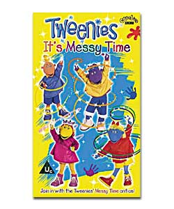 jailbait tweenies self pics