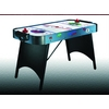 BCE 4ft AIR HOCKEY TABLE POWER PUCK (H4D-111) product image