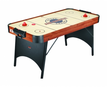 BCE 5ft Air Hockey Table Air Raider product image