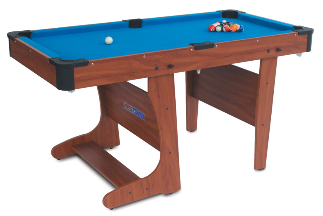 Folding Tables 6ft Images Table Tennis Ping 6