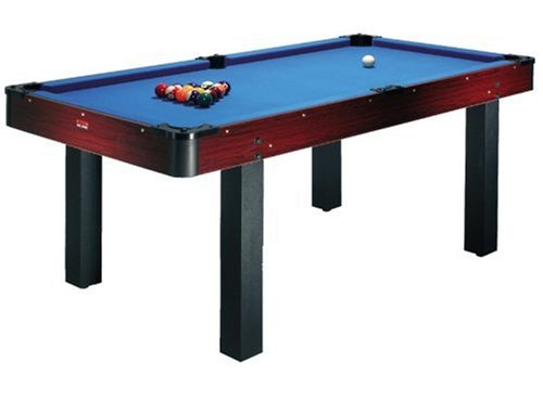 Bce table tennis tables - Pool table table tennis ...