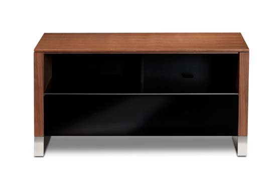small living room furniture : bdi cascadia 8254 natural walnut tv cabinet 8254nw from www.comparestoreprices.co.uk size 540 x 366 jpeg 20kB