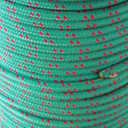 5mm cord product image