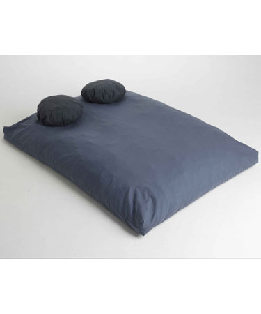 Bean2bed Double Bean Bag Bed Beanbag Review Compare