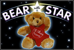 A star shines forever. So imagine giving a star as a gift to someone special. You can even name the  - CLICK FOR MORE INFORMATION