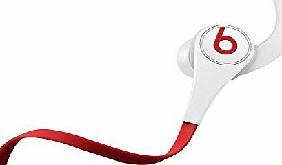 Beats by Dr. Dre Tour In-Ear Headphones