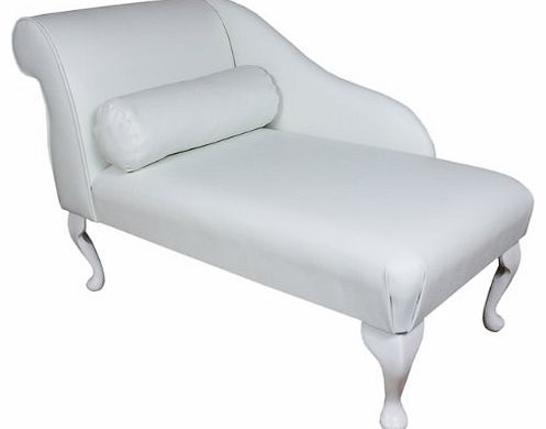 Compare prices of chaise longues read chaise longue for Buy chaise longue