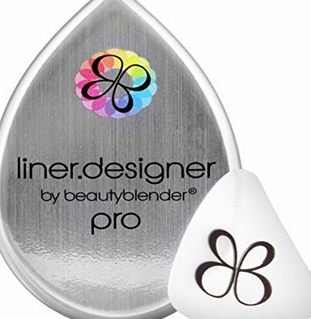 BeautyBlender Tools amp; Accessories by beautyblender Liner.Designer Pro