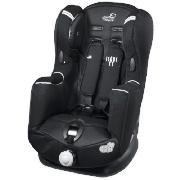 Bebe Confort Iseos Tt Car Seat