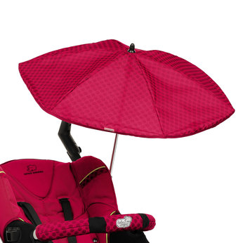 Baby products other bebe confort loola up pushchair red - Loola up bebe confort precio ...