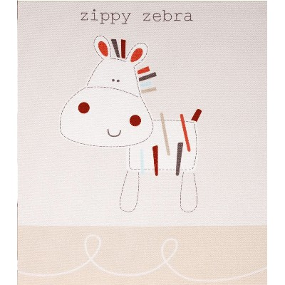 Zebra Other Products