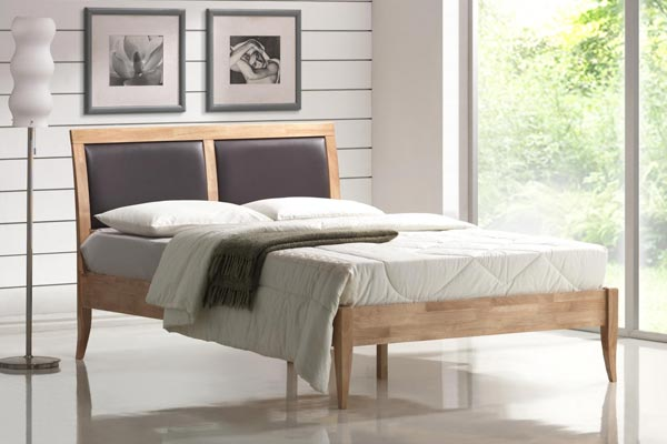 Bedworld Discount Bedroom Furniture