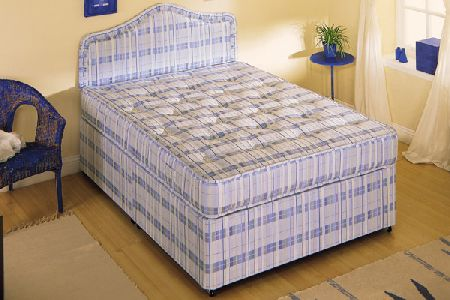 Bedworld Discount Single Beds Compare Prices And Find The Cheapest At Compare Store Prices Uk