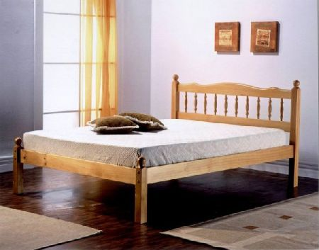 Bedroom furniture world discount coupon