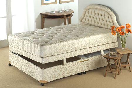Bedworld Furniture Single Beds