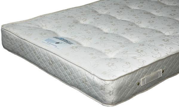 bedworld furniture bedsteads