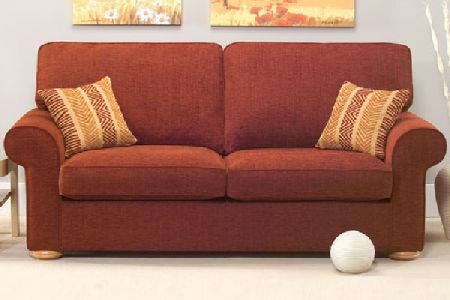 1 new sleeper sofa vancouver sectional sofas for Affordable furniture vancouver