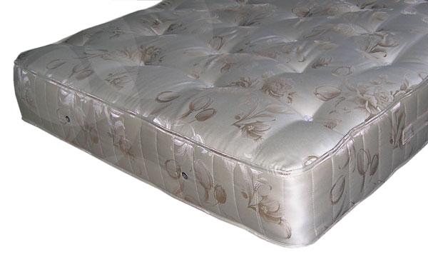 Bedworld discount beds caversham mattress single bedroom for Cheap single mattress