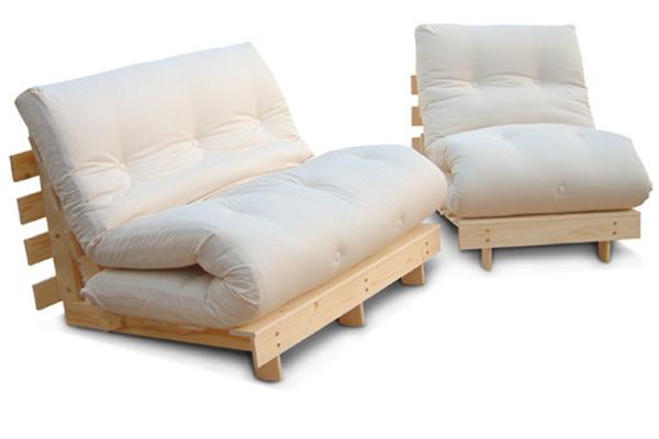 World of futons coupon