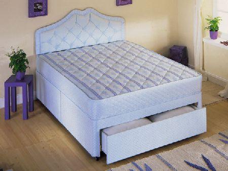 Budget Divan Beds