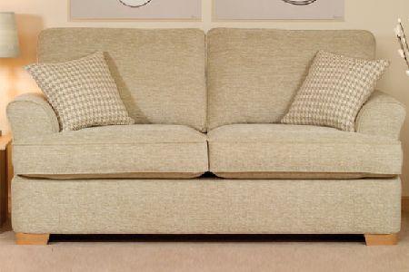Bedworld discount beds lounge furniture for Sofa bed quebec