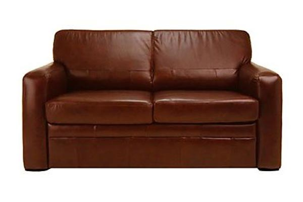 Cheap Leather Loveseat Furniture Table Styles