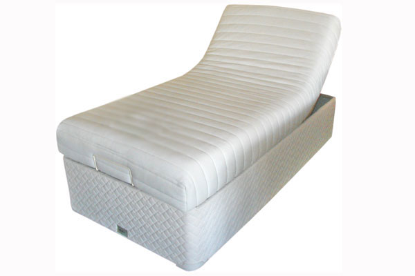 Compare Prices Of Adjustable Beds Read Adjustable Bed Reviews Buy Online