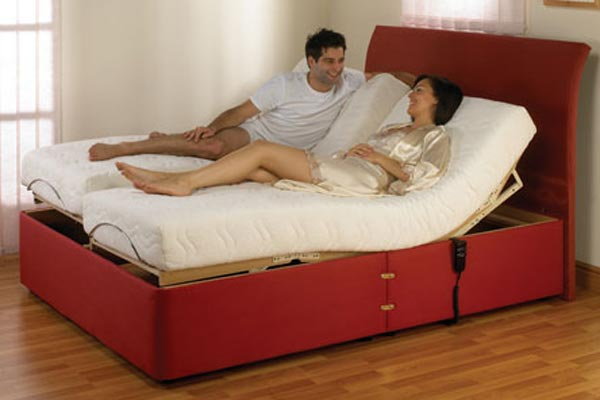King Size Bed Mattress Prices Bed Mattress Sale