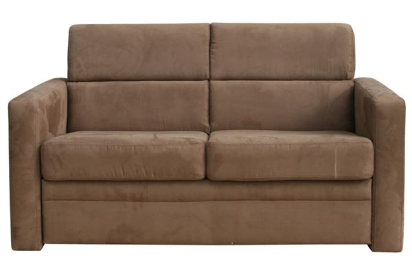 Bedworld Discount Sofa Beds