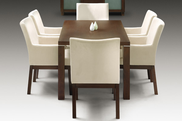 Dining Table Discount Dining Tables Uk
