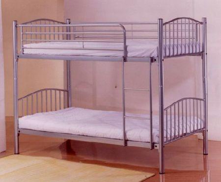 Bedworld Discount Bunk Beds Reviews