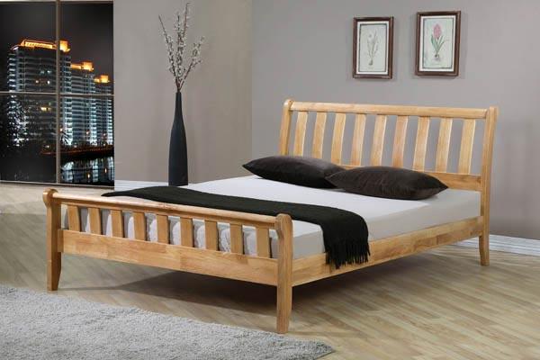 Free Bed Frame Corvallis