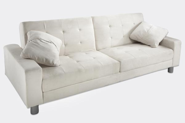 Discount Sofabeds Loveseats Furniture Albuquerque Sofa Beds