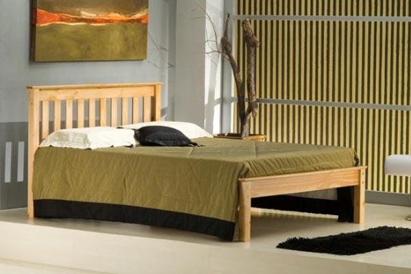 Denver Bedroom Furniture
