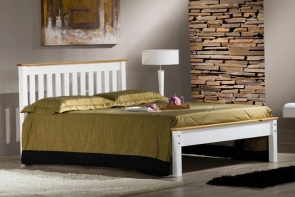 Denver bedroom furniture for Affordable furniture denver