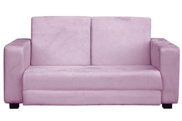 Sofa Bed - Furniture - Compare Prices, Reviews and Buy at Nextag