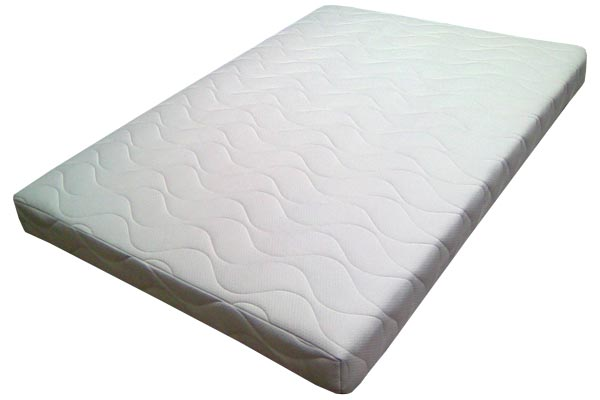 Bedworld discount childrens beds for Cheap single beds with mattress