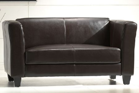 Bedworld discount modern sofas for Cheap modern sofas uk
