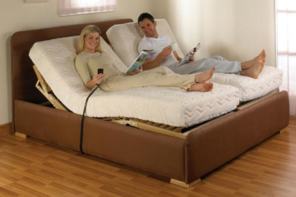 "Where Can I Buy 13"" Memory Foam Mattress Size: Full"