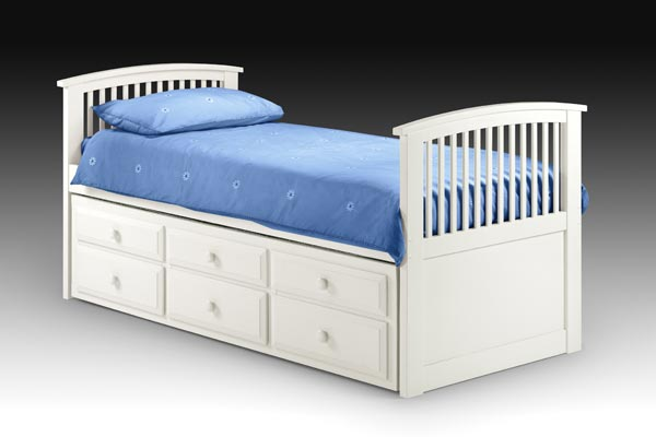Bedworld discount guest beds reviews for Cheap single beds with mattress