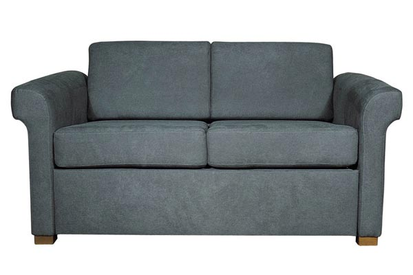 Cheap Sofa Beds Uk Page Home Design