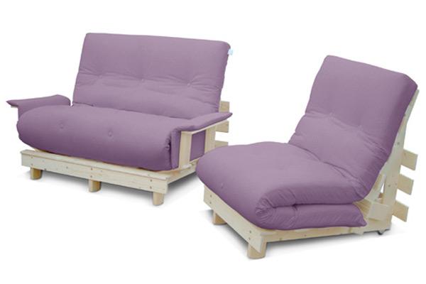 Bedworld discount futon beds reviews for Futon sofa cama plegable