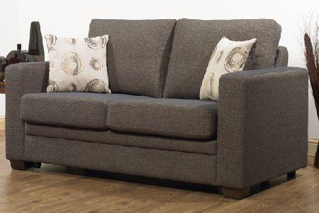 Discount Metal Action Sofa Beds