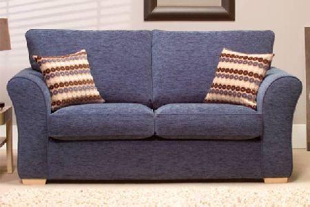 affordable sofa bed Affordable