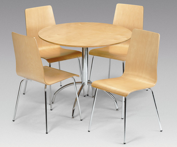 dining table and 4 chairs cheap buy dining table cheap. Black Bedroom Furniture Sets. Home Design Ideas