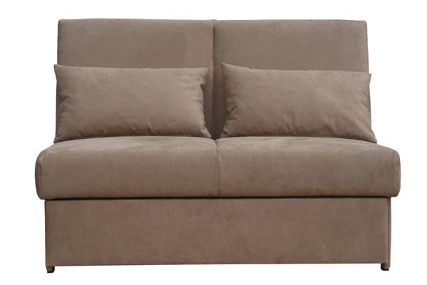 Bedworld Discount Sofa Beds