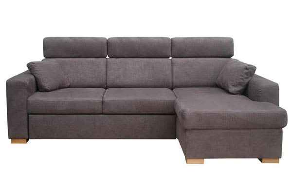 Sofa Beds - Furniture To Go | F2Go New Zealand