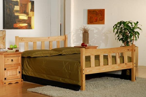 Miami bedroom furniture for Affordable furniture miami