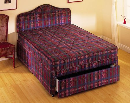Budget divan beds for Cheap small double divan beds