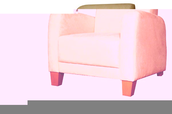 Bedworld Discount Chair Beds Reviews